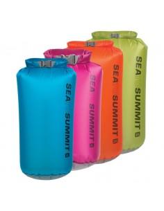Sea To Summit Ultrasil Dry Pack - Bolsa estanca ultraligera