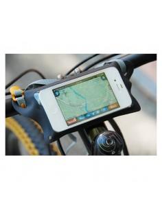 Sea To Summit Guide Smartphone TPU Case - Funda estanca para móvil