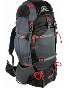 Mochila de trekking Highlander Ben Nevis 85