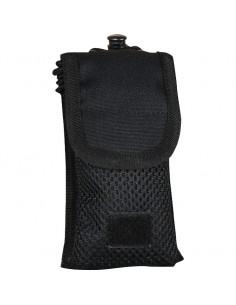 Viper Modular Phone Pouch