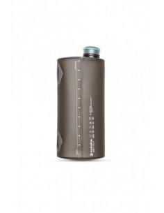 Botella de 2 litros flexible Hydrapak Seeker
