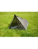 DD Pathfinder Mesh Tent