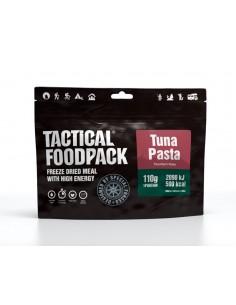 Pasta con atún 110 g Tactical Foodpack