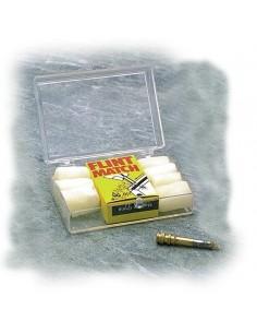 Emergency Tinder Kit 8647 Coghlans