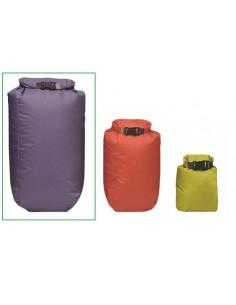 BCB ultralight tight bag 13 Liters