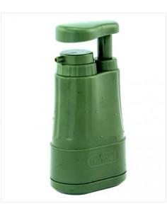 Miniwell water filter