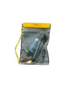 Brieftasche Wasserdicht 18X25 cm Coghlans
