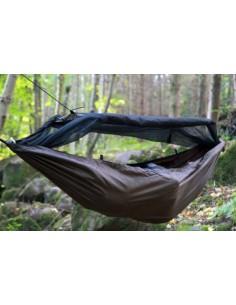 DD Travel Hammock - Hamaca con mosquitera
