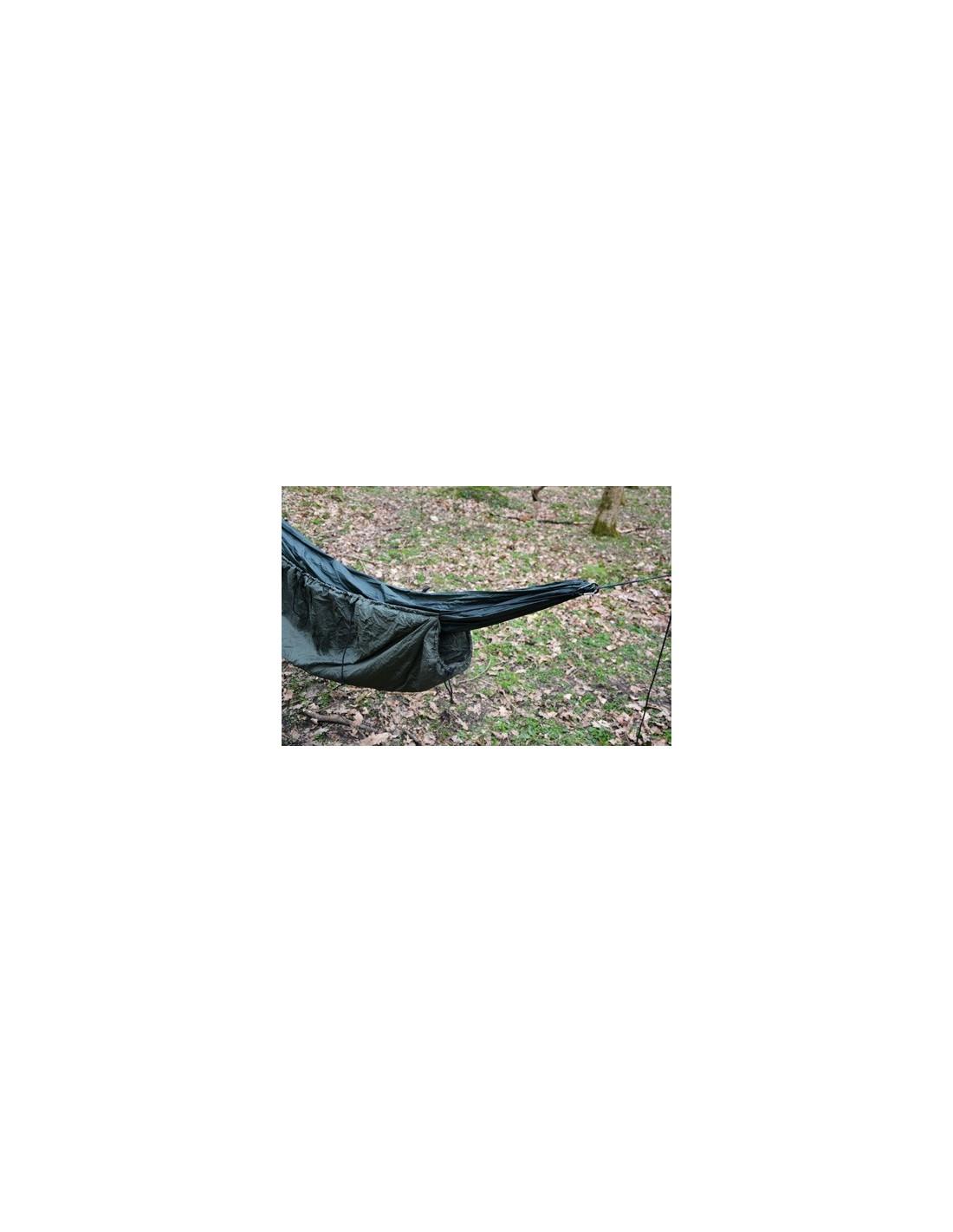 dd hammock underblanket   funda de abrigo aislante para hamacas hammock underblanket   funda de abrigo aislante para hamacas  rh   paratum es