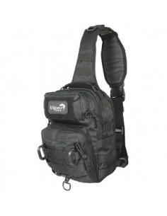 Viper Shoulder Pack