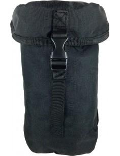 Molle Tasche für BCB Crusader MKII