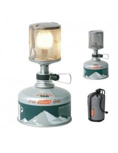 Lámpara de gas F1 Lite Coleman
