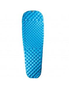 Colchoneta hinchable Sea To Summit Comfort-light Mat