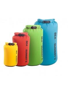 Sea To Summit Leichter 70D Packsack - Wasserdichte Tasche