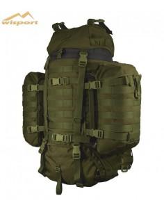 Mochila militar Wisport Raccoon 65 L