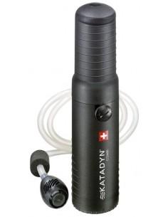 Katadyn Combi Water Filter