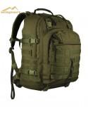 Wisport Whistler II Military Backpack
