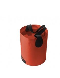 Sea To Summit Folding Bucket 10 litros