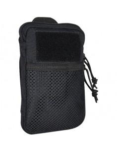 Viper Operators Pouch tactical pocket