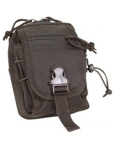 EDC Pocket Viper V-Pouch