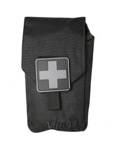 First aid kit Viper