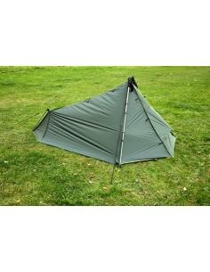 DD Superlight Tarp Tent - Superleichtes Zelt