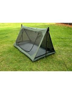 Tente en maille A Super Frame DD - moustiquaire tente canadienne