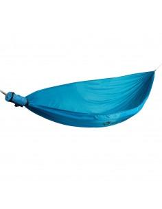 Hamaca Sea To Summit Hammock Pro Single Azul