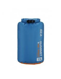 Sea To Summit eVac Dry Sack - Bolsa estanca con membrana eVent
