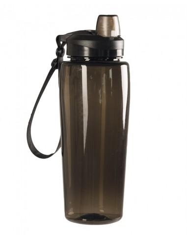 Botella Mil-Tec 600 ml