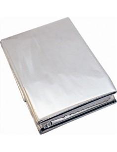 BCB silver emergency blanket