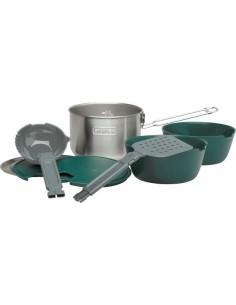 Set de cocina Stanley 10 piezas, 1,5L