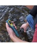 Steripen Ultra UV Potabilizador de agua