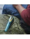 Steripen Ultra UV Water potabilization device