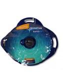Steripen Quatum Rapid Complete water purification system