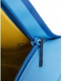 Petate Sea To Summit Duffle Bag