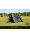 DD Superlight A-Frame Tent
