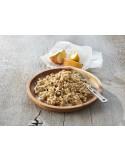 Muesli Suizo Con Leche Trek'n Eat 150 gr