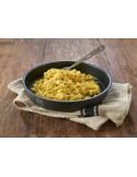 Pollo al curry con arroz Trek'n Eat
