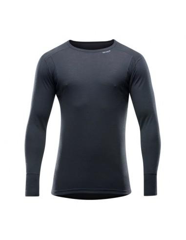 Camiseta Devold Hiking Hombre