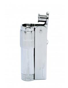 Encendedor de gasolina Imco Tripex Super