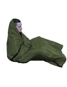 BCB Bad Weather Bag Olive