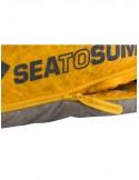 Saco de dormir Sea To Summit Spark Series SPIV