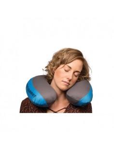 Almohada de Viaje Aeros Premium Pillow Traveller
