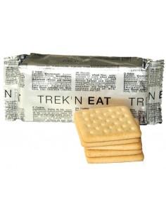 Galletas de trekking Trek'n Eat