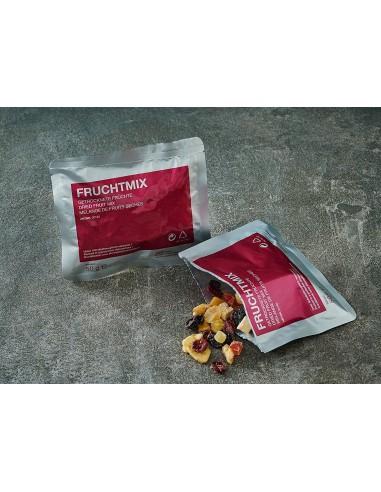 Mezcla de frutas secas MSI 50 grs