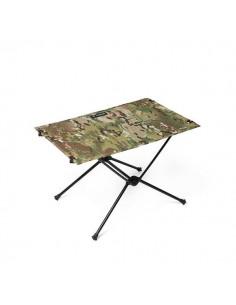 Helinox Table One - Table pliante ultra-légère.