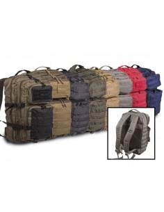 Large Miltec assault backpack 36 liters