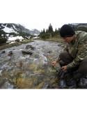 Filtro de agua Katadyn Camp Pro Tactical 10L