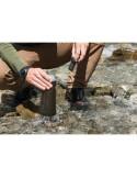 Water filter Katadyn Camp Pro Tactical 10L